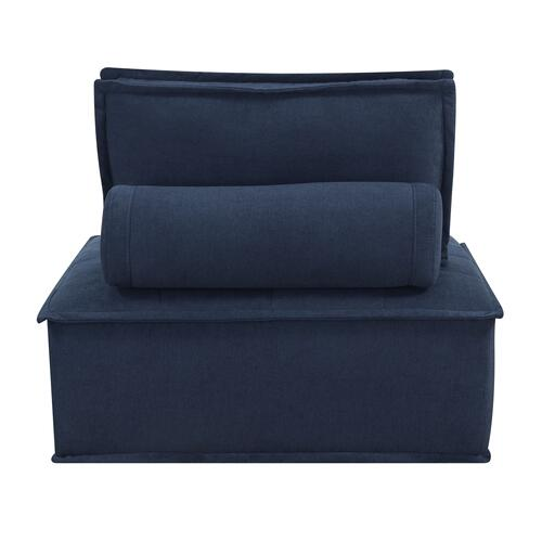 Paxton Modular Seating