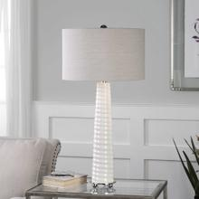 See Details - Mavone Table Lamp