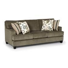 315 Sofa