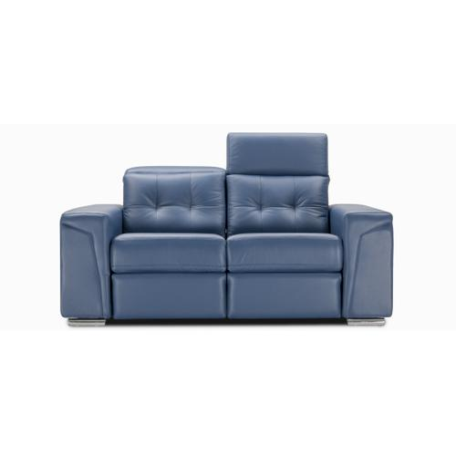 Sydney Loveseat (041-042)