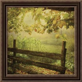 4p-autumn Overture