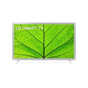 LG ElectronicsLG 32 inch Class 720p Smart HD TV (31.5'' Diag)