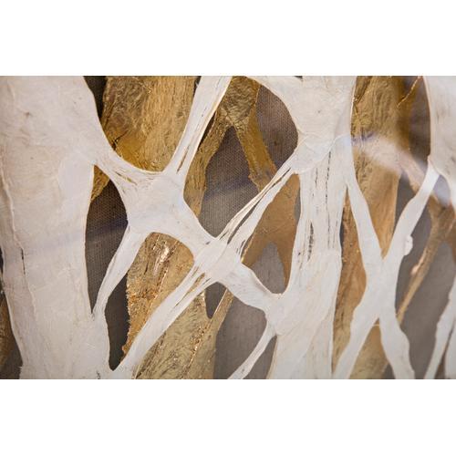 Imax Corporation - Wren Dimensional Wall Art