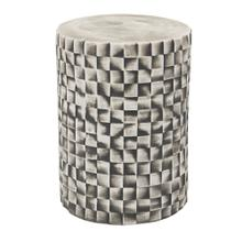 View Product - Garden Stool