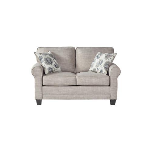 3700 Sofa