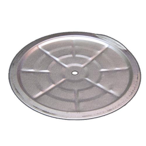 Reflector Pan 2120 / 5030