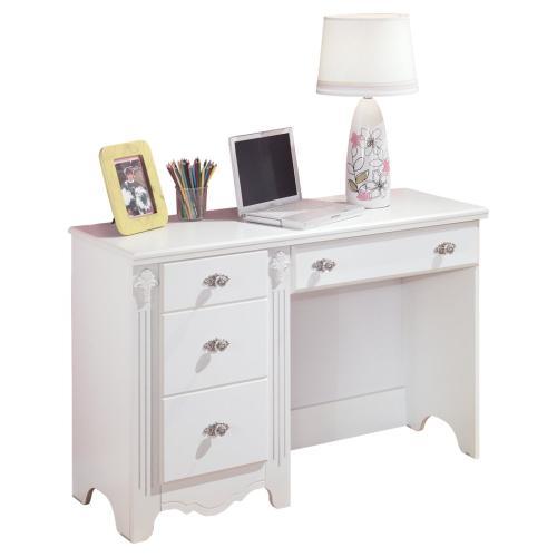 Product Image - Exquisite Bedroom Desk
