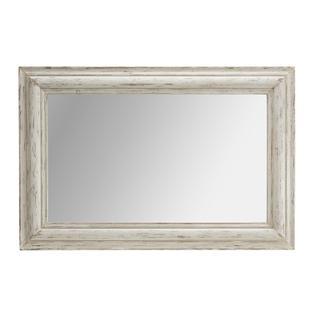 Eloise Mirror