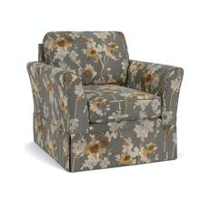 See Details - Fiona Chair