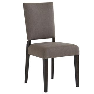 Elara Chair