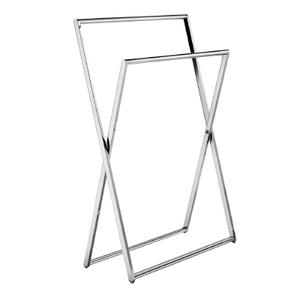 Towel Rail, Free standing Product Image