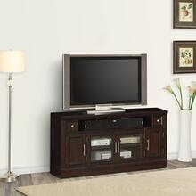 STANFORD 60 in. TV Console