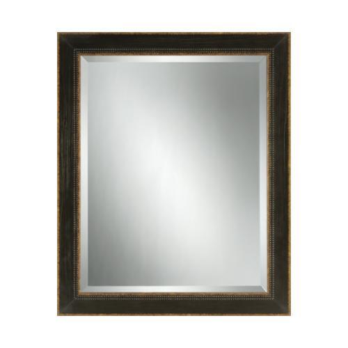 The Ashton Company - Beveled Mirror-available In 16 Sizes.