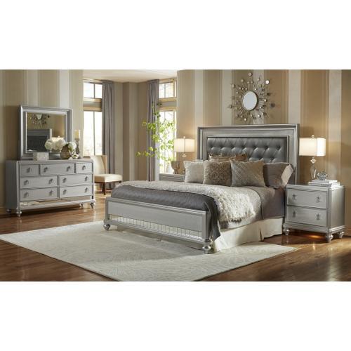 Samuel Lawrence Furniture - Diva Drawer Dresser
