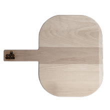 See Details - Otto's Pizza Peel