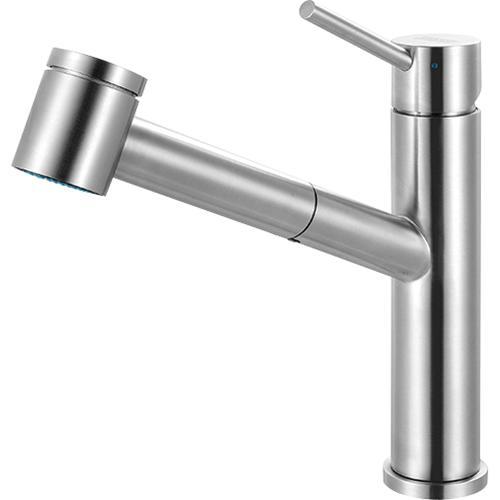 Steel FFPS3450 Stainless Steel