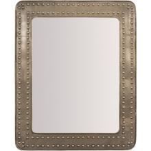 L'Usine Mirror