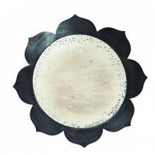 Blossom Mirror