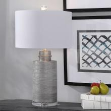 See Details - Anitra Table Lamp