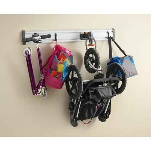 Product Image - Bike GearTrack ® Pack