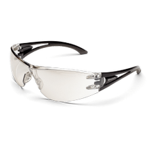 See Details - Classic Protective Glasses