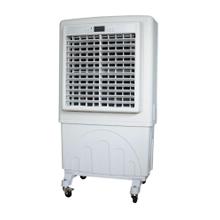 CZ1000 Portable Air Cooler