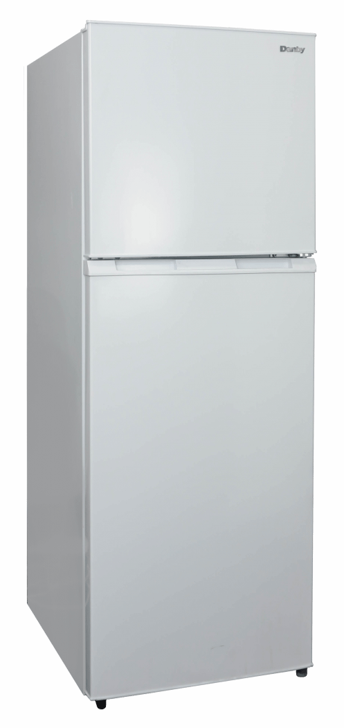 Danby 10.1 Frost Free Top Mount Refrigerator