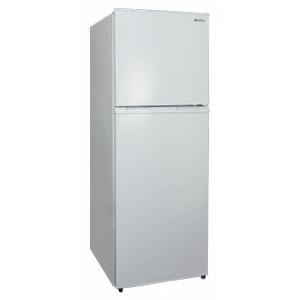DanbyDanby 10.1 Frost Free Top Mount Refrigerator