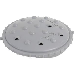 ThermadorLarge Item Spray Head Part of Dishwasher Kit SMZ5000 00612114