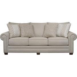 Classic Sofa Linen