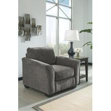Brise Chair Slate