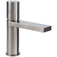 Otella Lav Faucet Brushed Nickel