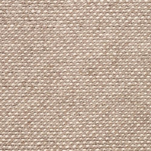 Telluride TEL-2303 9' x 13'