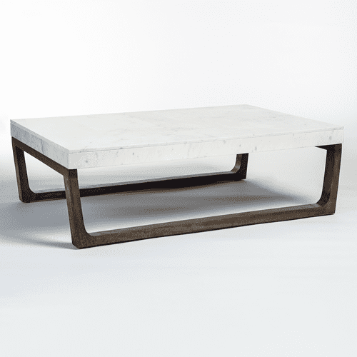 Windsor Coffee Table