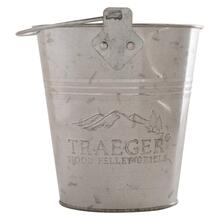 Traeger Grease Bucket