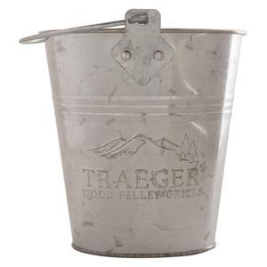 Traeger GrillsTraeger Grease Bucket