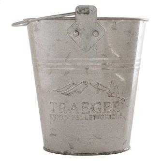 Traeger Grease Bucket
