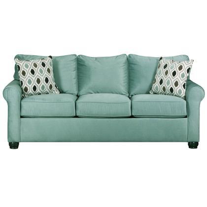 1530 Sofa