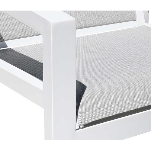 Product Image - Millcroft 45° Corner Module