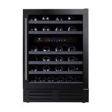 View Product - Wine Cell'R WC46FGDZ5