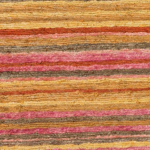 Surya - Trinidad TND-1158 8' x 11'