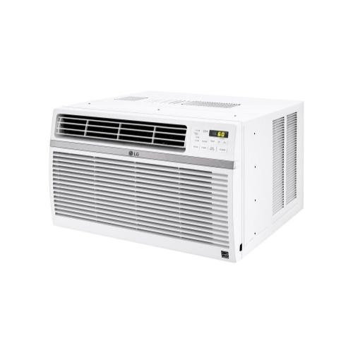 24,500 BTU Window Air Conditioner