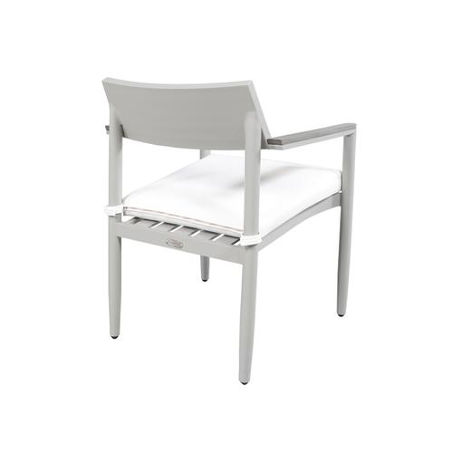 Nevis Dining Chair