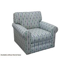 406 Swivel Chair