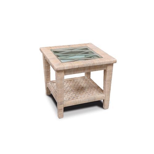 Capris Furniture - 680 Lamp Table
