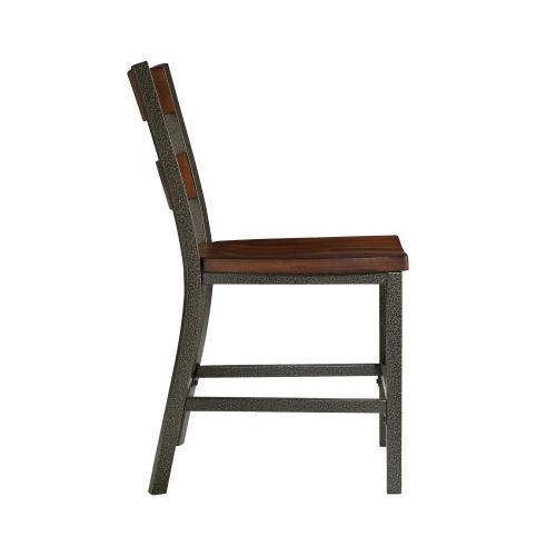 homestyles - Cabin Creek Dining Chair (set of 2)