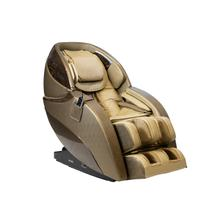 Genesis Max 4D, Brown/Tan