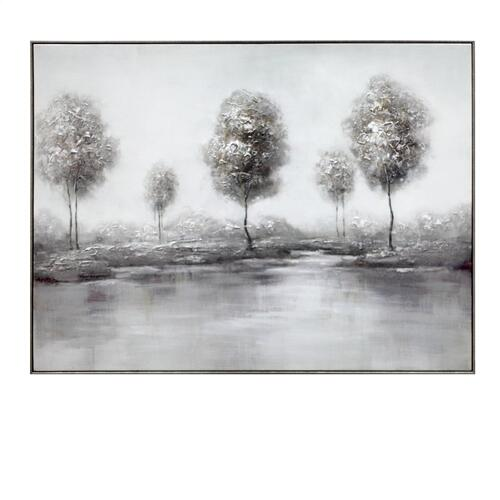 Crestview Collections - SHADED TREES