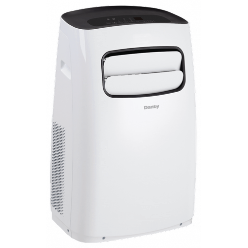 Gallery - Danby 12,000 BTU (6,500 SACC) 3-in-1 Portable Air Conditioner with ISTA-6A packaging