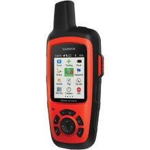 inReach Explorer®+ Satellite Communicator with Maps & Sensors